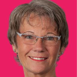 Marion Badenhop