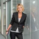 Karin Gaisbauer-Roth - Linz
