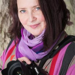 Susanne Weiss - designstudio medienweiss - OÖ/NÖ - Ternberg