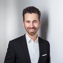 Dennis Petersen - Bochum