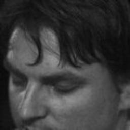 Stefan Simons