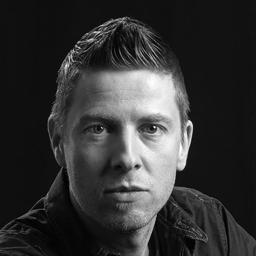 Philipp Abt - wortschaft | text. konzept. idee. - Langenthal