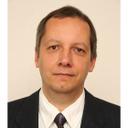 Michael Stiller - Dresden