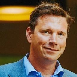 Sebastian Lieb's profile picture