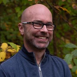 Mirko Hauswirth - Bundesamt für Naturschutz - Putbus