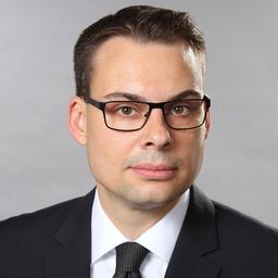 Sebastian Acke's profile picture