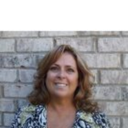 Dawn Brewer - Squeaky Cleaning Services, Inc. - Nashville