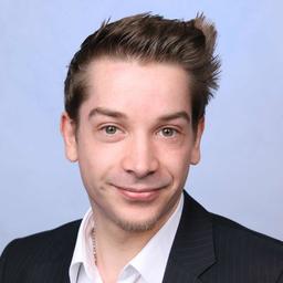 Michael Mayer - WISAG
