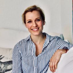 Anne Bayer - Staatskanzlei des Landes Schleswig-Holstein - Kiel