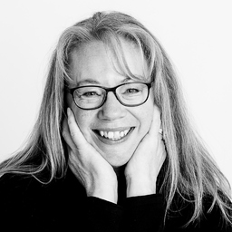 Christine Walz - Text * Blog * Workshop * Coaching - Nürnberg