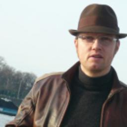 Abel Hahn - TransportationDesign Abel Hahn - stuttgart