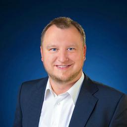 Dipl.-Ing. Steffen Görmar's profile picture