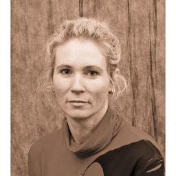 Katja Horn - Eigenes Unternehmen - Klettwitz