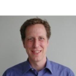 Dr. Roland Braun's profile picture