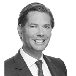 Christoph Höfer - mayerhöfer & co Corporate Finance Beratung GmbH - Frankfurt