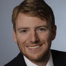 Dr. Markus Ahlborn's profile picture