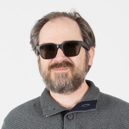 Mario Batusic's profile picture