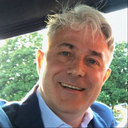 Michael Schott - Hamburg