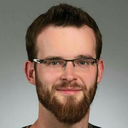 Matthias Zimmer - 84137 Vilsbiburg