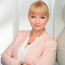 Julia Grobs's profile picture