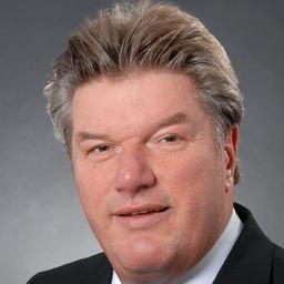 Dirk H. Heeger - HEEGER & PARTNER UNTERNEHMENS- UND INVESTITIONSBERATUNG - Hürth (bei Köln)