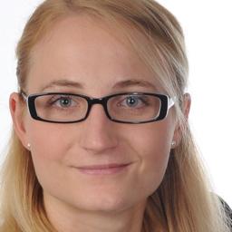 Michaela Haupenthal's profile picture