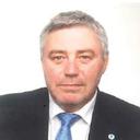 Guido Kunz - Frankfurt Am Main