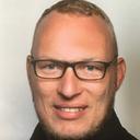 Markus Stolz - Homburg