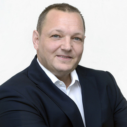 Bernhard ZOITL - DUO PLAST competence & trading GmbH - Linz