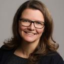 Katrin Seifert - Ellefeld