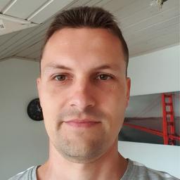 Markus donaubauer medienoperator druck pruskil gmbh xing for Mediengestalter offenbach