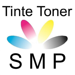 Jose Silva Marques Pais - Tinte Toner SMP - Hagen