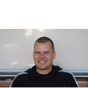 Marc Jansen - Leverkusen