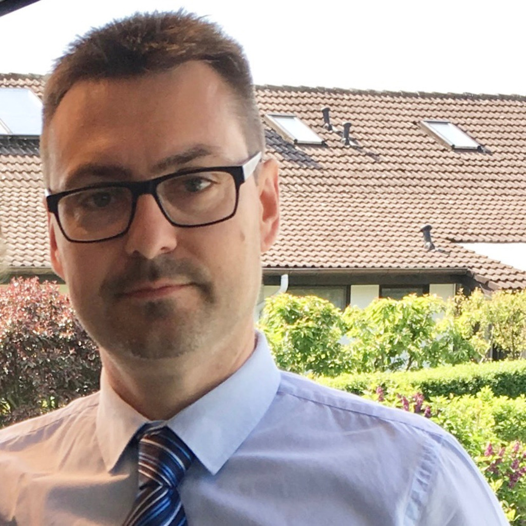 karlsruhe bekanntschaften pfarrkirchen single party k2  Partnersuche 50 Pfarrkirchen, Frauen Männer Bekanntschaften.