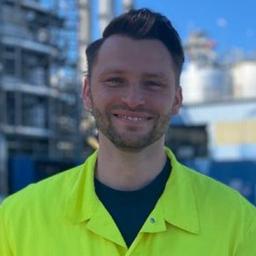 Matthäus Dyballa's profile picture