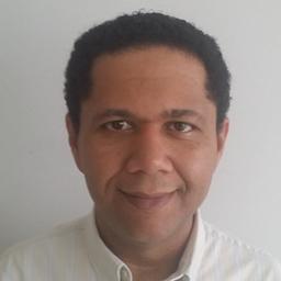 Miguelangelo Rocha