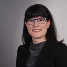 Johanna Jiranek - MAIRDUMONT GmbH & Co. KG - Stuttgart