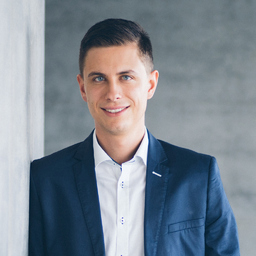 Sebastian Liebner - click solutions GmbH - Wismar