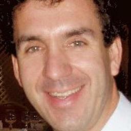 Francisco Javier Dominguez Martinez - Industrias IMAR S.A., PARAMET DESARROLLO DE INGENIERÍA, S.L. (NUETALIA GROUP) - Madrid