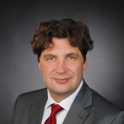 Sandor Olah - hybris GmbH - München