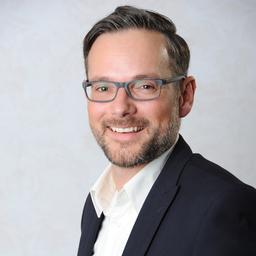 Heiko Andernach's profile picture