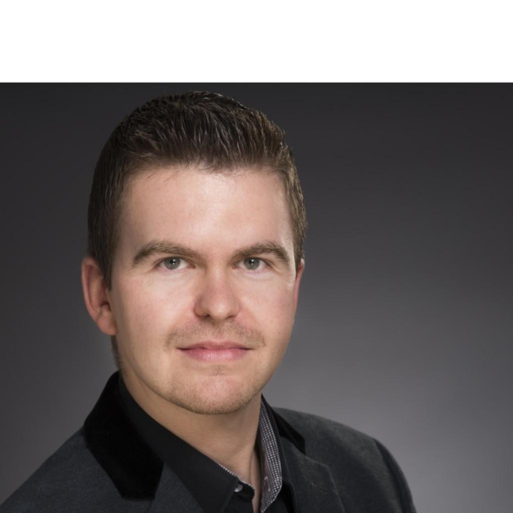 Andreas wartenweiler dipl finanzberater iaf ifg for Iaf finanzberater