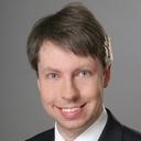 Thomas Nitsche - Bonn