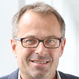 Prof. Dr. Stephan Kaiser - Universität der Bundeswehr München - Neubiberg
