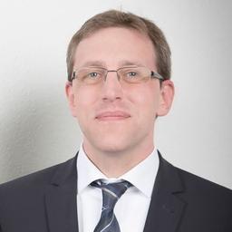 Andreas Wagner - ZeTax Steuerberatungsgesellschaft mbH - Wolfach