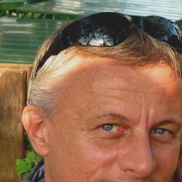 Henry Gschaider - Itworks Personalservice - 1200 Wien