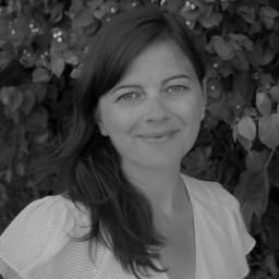 Sarah Hudson - Sarah Hudson Deutsch > Englisch Übersetzungen - Worcester