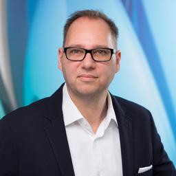 Marco Geuer - Unitymedia - Köln
