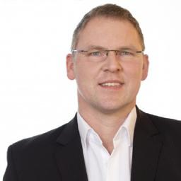 Alexander Resch's profile picture