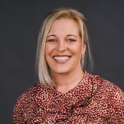 Sonja Walz
